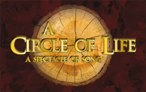 a-circle-of-life