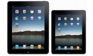 apple-ipad-mini-5-7-inch