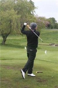 barnsley-hospice-golf-day-24_05_-2013-021