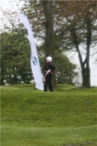 barnsley-hospice-golf-day-24_05_-2013-036