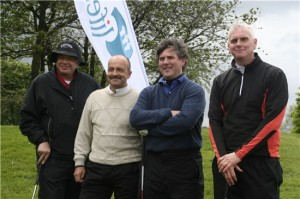 barnsley-hospice-golf-day-24_05_-2013-053