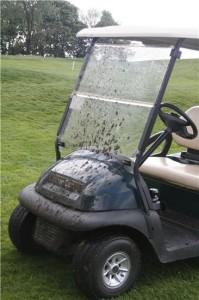 barnsley-hospice-golf-day-24_05_-2013-079