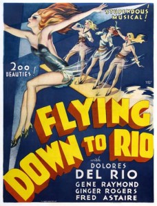 flying-down-to-rio-1933