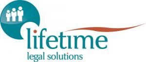 lifetime-legal-final_logo-p