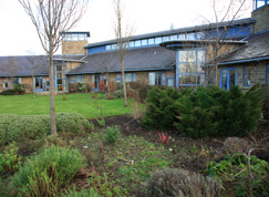 marie-curie-hospice,-bradford