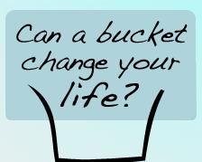 mini-bucket
