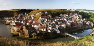 staithes-2