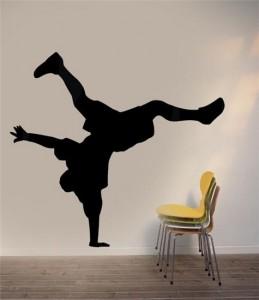 streetdancer1.jpg-for-web