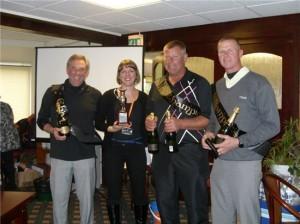 the-2013-winners