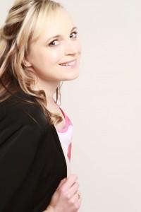 Amanda Heenan