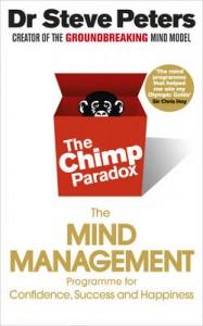 Chimp-Paradox-Full
