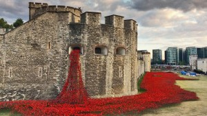3033890-poster-p-1-tower-of-london-poppy