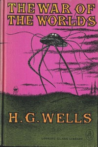 War-Worlds-Wells-Gorey