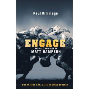 Engage-book