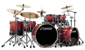 Drums_Full_Set