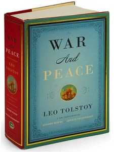 bookcover-warandpeace