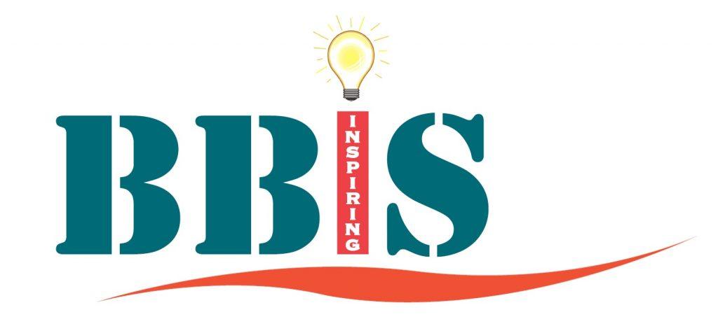 BBIS logo