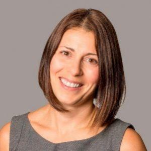 Sarah Valentine-Bull