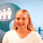 Lifetime Digital Customer Coach Annie Maw