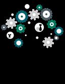 hcat-logo