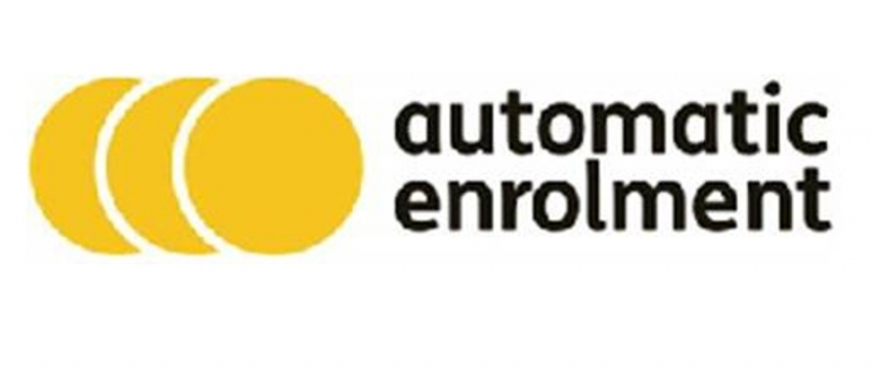 Some accountants 'trailing' behind in Auto Enrolment drive