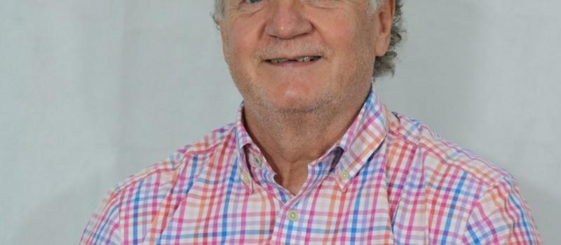 Kevin Lawton