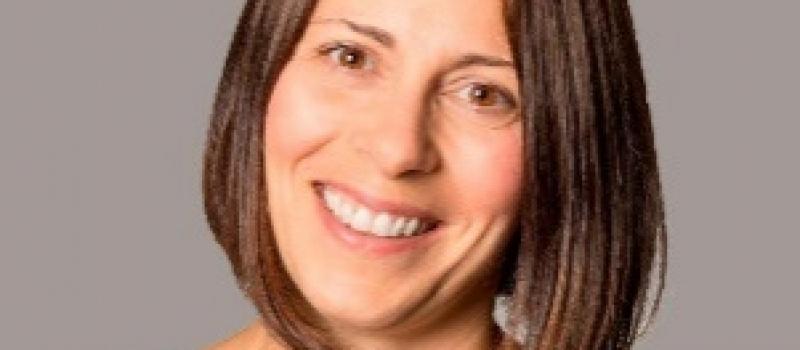 Meet our latest BBIS speaker – Sarah Valentine-Bull