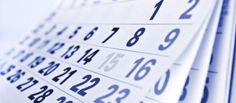 Auto Enrolment: make life easier with 'postponement'