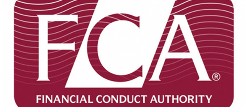 FCA says rush to cash in pension pots is fading