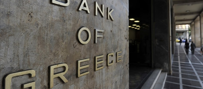 Turmoil hits financial markets as Greek banks are shut