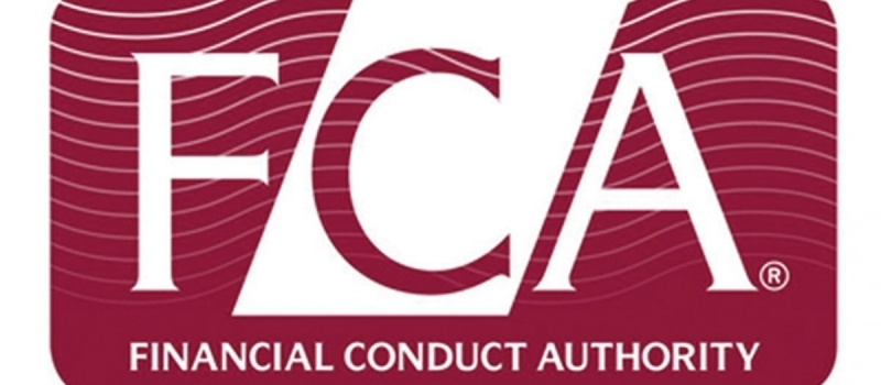 FCA guidance on use of social media